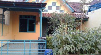 Rumah Permata Sektor 2