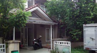 Rumah Lippo Karawaci