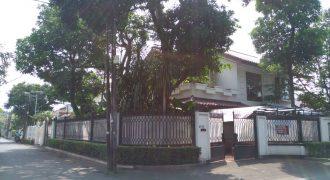 Rumah Cilandak