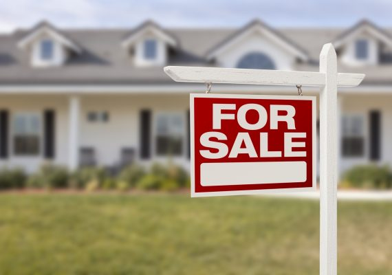 10 Tips Menjual Rumah agar Cepat Laku