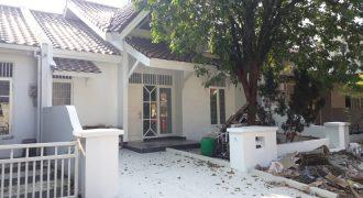 Rumah Sewa Lippo Karawaci Tangerang