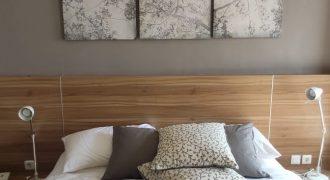 Apartemen Mustika Jababeka Siap Huni Jawa Barat