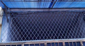 Rumah @Jl.Kesederhanaan Jakarta Barat Siap  Harga Turun Sedang BU (Butuh Uang)