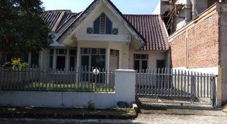 Rumah Sewa Villa Permata Lippo Karawaci Siap Huni