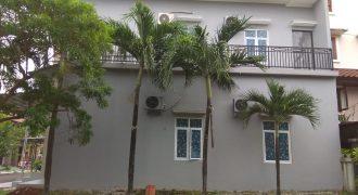 Rumah Kost Parahyangan Lippo Karawaci Sudah Terisi Full