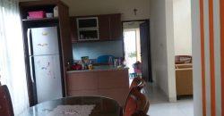 Rumah @Cluster Caribbean Islands BSD