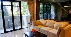 Apartemen Amartapura Siap Huni @Lippo Karawaci Tangerang