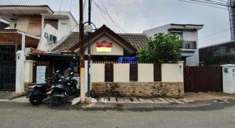 Rumah Dijual @ Jl.Bangka -Peta Mampang Jakarta Selatan