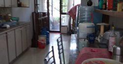 Rumah Permata Lippo Karawaci Siap Huni