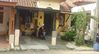Rumah Ubud  Cempaka Siap Huni @Lippo Karawaci