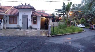 Rumah TM.Ubud @Lippo Karawaci Siap Huni